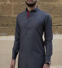 Mens Kameez Collar Design Buy Latest Design Of Gents Salwar Kameez