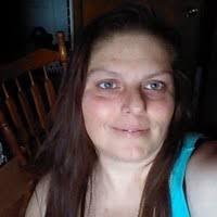 Latasha Kirk - Shewoman - Mamarock   LinkedIn