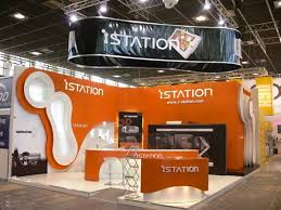 Trade Show Booth Design Ideas trade show booth layout stand design ideas attending a trade fairtrade show booth design exhibition pinterest booth design trade fair and