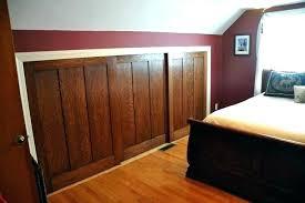 fixing closet door how to fix closet door fixing sliding closet door medium size of sliding fixing closet door