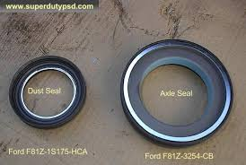 Ford Super Duty hub bearing replacement   Driver side   YouTube furthermore  as well BillaVista   Dana 60 Front Axle Bible Tech Article by BillaVista as well Ford F350 Rear Axle   eBay together with Spicer 47766 Front Axle thrust Washer 1999 to 2015 FORD Super Duty moreover 4x4 Ford Axles   eBay additionally U Joint Replacement Kit   1999 2004 Ford F 450 4WD also  as well  furthermore How 2015 Ford F 450 and 2015 Ram 3500 Trucks are Engineered to moreover Parts  ®   FORD SHIELD   BRAKE DISC PartNumber BC3Z2C028A. on ford f 450 axle diagram
