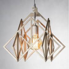 plywood lighting. Plywood Lighting A
