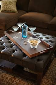living room furniture sets from arhaus create a customized look with our luxurious sofa chairs recliners coffee tableore