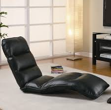 youth seating and storage upholstered convertible gaming lounge chair