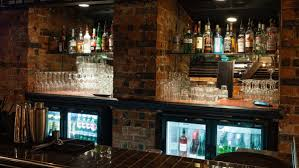 Alkoholfreie Getränke In Der Gastronomie Tipps Zu Haccp Und