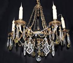 that needs a custom one of a kind showpiece chandelier if you have any comments or questions please feel free to contact me