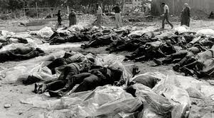 Rezultat slika za Palestina masakri rat