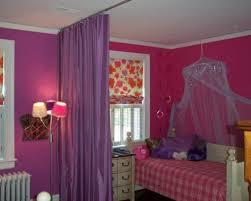bedroom overhead lighting. childrens room divider ideas design within dividers for kids bedrooms u2013 bedroom overhead lighting r
