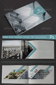 Psd Brochure Design Inspiration. Psd Bi Fold Mockup Template Vol2 ...
