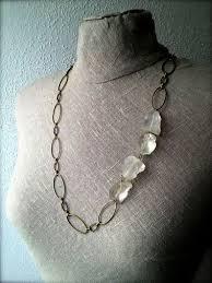 Handcrafted Jewelry Websites Diy Jewelry Display Bust Valuable Diyjewelry Craft Ideas Design