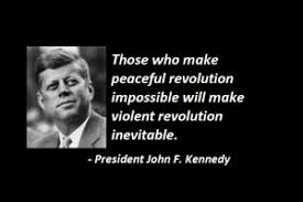Image result for images president kennedy