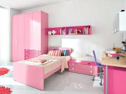 girls bunk bed with desk um size of kids designs for girls cool beds for teens girls bunk bed with desk