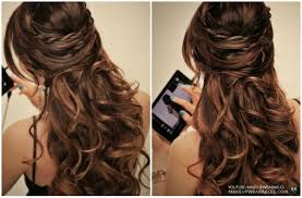 Hairstyles For School Step By Step How To 5 Amazingly Cute Easy Hairstyles With A Simple Twist