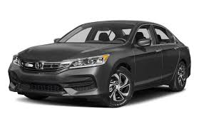 new car releases in australiaHonda 2018 Cars  Discover the New Honda Models  Driving