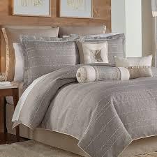 4 piece comforter set with croscill berin on free decor 11