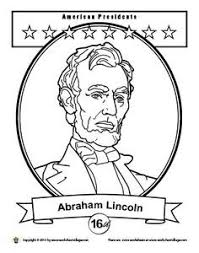 Small Picture Abraham And Sarah Coloring Pages FunyColoring