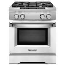 stove 30. kitchenaid 30\ stove 30