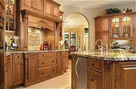 luxury kitchen cabinets. Renovate Your Design Of Home With Nice Luxury Kinds Kitchen Cabinets And Make It Great For Modern Interior T