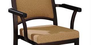 metal furniture. Metal Frame Chairs Furniture R