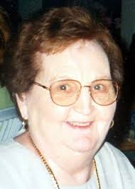 Bernice L. (Dean) Logue Obituary | Lancaster, PA | Charles F. Snyder  Funeral Home