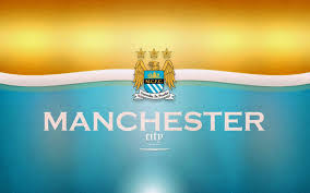 manchester city football club wallpaper manchester city football club wallpaper
