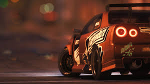 Speed, Car, PC Gaming Wallpapers HD ...