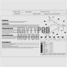 Cd Capacity Chart 41 Nice Washer Capacity Chart Home Furniture