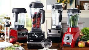 vitamix costco coupon. Vitamix Discount Hows This For Motivation To Get Out Of Buy Costco Canada Coupon