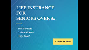 Final expense insurance at 80 is nothing anyone wants to think about. 3 Best Life Insurance For Seniors Over 85 No Medical Or Waiting