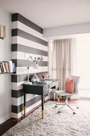 black and white office furniture.  furniture black and white stripes on wall black office furniture and white office furniture a