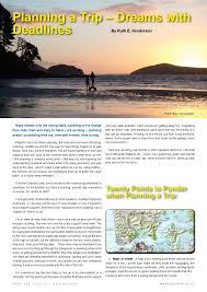 Weeks Bay Tide Chart Issue 73 Final Web By Canoe Kayak Issuu