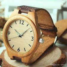unisex watch men watch women watch minimal watch best gift for unisex watch men watch women watch minimal watch best gift for him