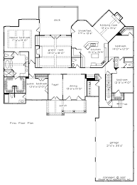 the river gate sl house plans first floor plan house plans by Home Plans Rustic Modern the river gate sl house plans first floor plan house plans by designs direct rustic modern home floor plans