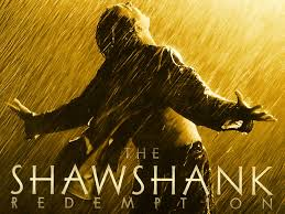 passion for movies shawshank redemption a synonym to hope shawshank redemption a synonym to hope