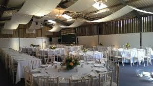 Event Table Sound Events Furniture Hire Devon Tables And Chairs For