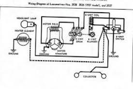train wiring diagrams wiring diagram shrutiradio model train wiring diagrams at Train Wiring Diagrams