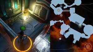 Oxygen mask (found by completing the pumping station mission on pokitaru). Ratchet Clank Collectibles Ryno Holocards And Gold Bolt Locations And Maps Guide Polygon