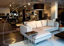 living room floor lamps. stunning living room lamps ideas modern floor lamp very interesting category with post marvelous s