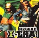 Reggae X-Tra