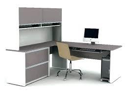 Office desks at staples Hansflorine Staples Computer Desk Stylish Staples Small Computer Desk Staples Office Furniture Desks Staples Office Furniture Desk Radiomarinhaisinfo Staples Computer Desk Ranaboatscom