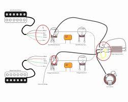 guitar wiring diagram 3 way switch luxury les paul standard wiring guitar wiring diagram 3 way switch luxury les paul standard wiring diagram