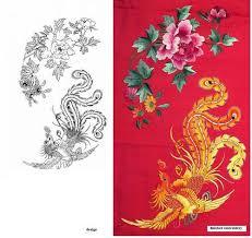 <b>Suzhou Embroidery</b> Arts & Crafts Shop in Jiangyin, Jiangsu, China ...