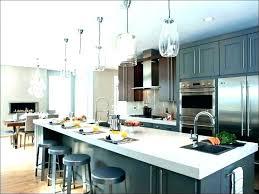 kitchen island lighting ideas chandelier modern chandeliers small is kitchen chandelier ideas