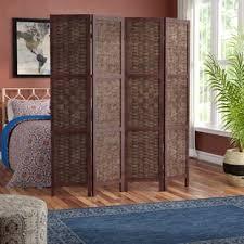 room divider furniture. Collins 4 Panel Room Divider Furniture U