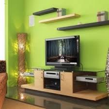 ... Homely Design Very Small Living Room Ideas 15 Small Living Room Ideas  For A Terrific Remodel ...