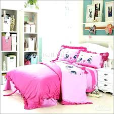 pink full size comforter sets solid pink comforter comforter full size sets full size of solid pink comforter full secret bedding pink princess full size