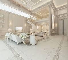 Luxury Interior Design DubaiIONS One The Leading Interior Design Simple Interior Design Companys