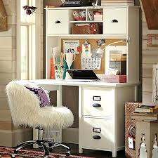 cool desks for bedroom. Contemporary Cool Bedroom Vanity Desks Cool Home Office On For