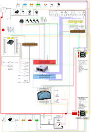 wiring diagram race car wiring image wiring diagram porsche magtix on wiring diagram race car