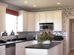 Great Kitchen Great Kitchen Ideas Racetotopcom